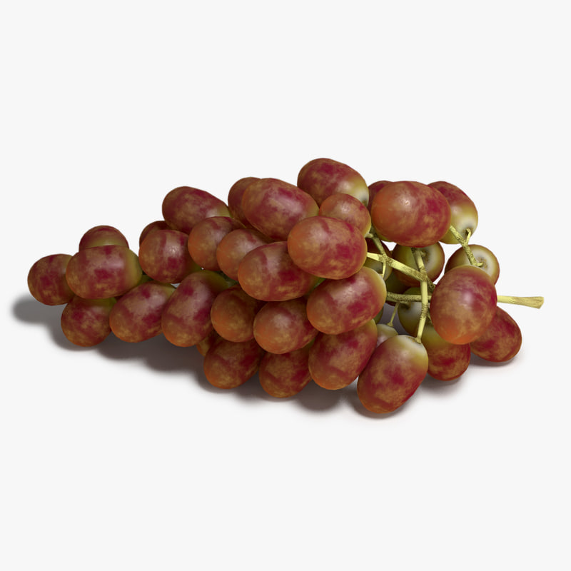 red-grapes-01A.jpg