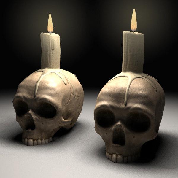 skull_candle03.jpg