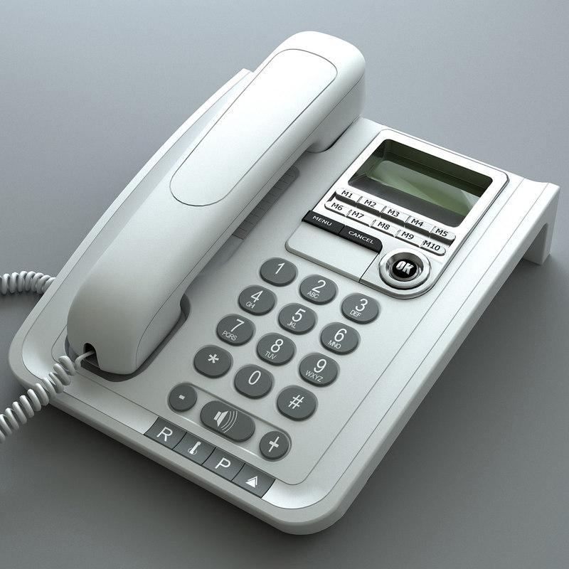 telephone_02_01.jpg