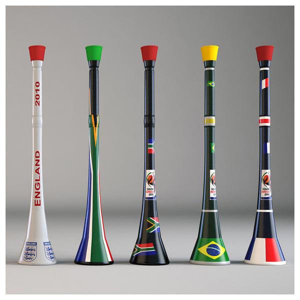 vuvuzelas_primary_thumb.jpg