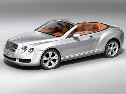 493_bentley gtc 1.jpg