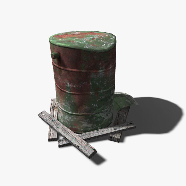 Barrel0.jpg