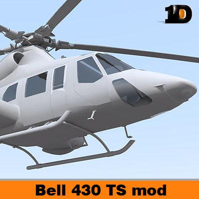 Bell-430-TS-mod.jpg
