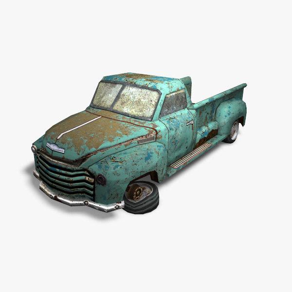 Chevrolet0.jpg