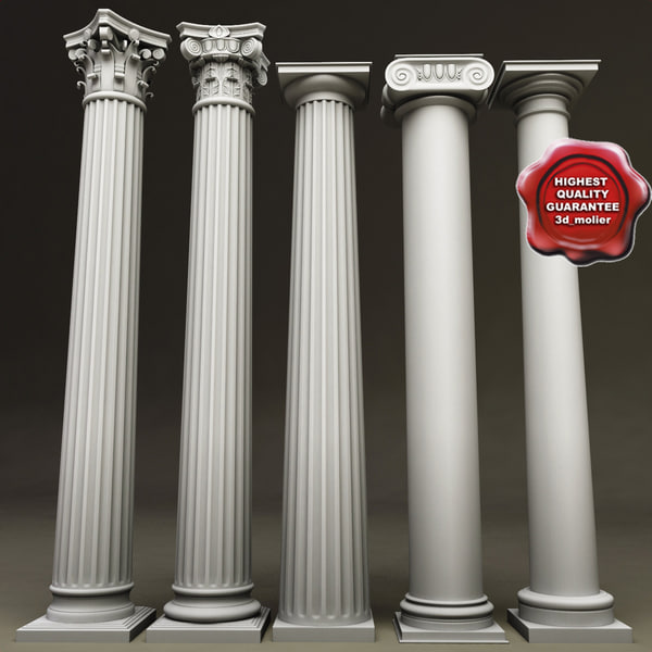 Columns_Collection_00.jpg