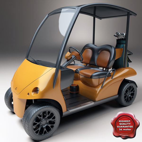 Golf_Car_Garia_V2_00.jpg