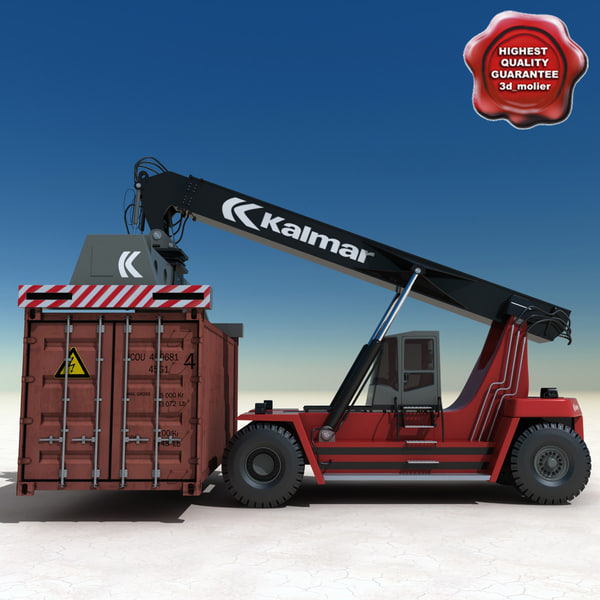 Kalmar_Reach_Stacker_and_Container_00.jpg