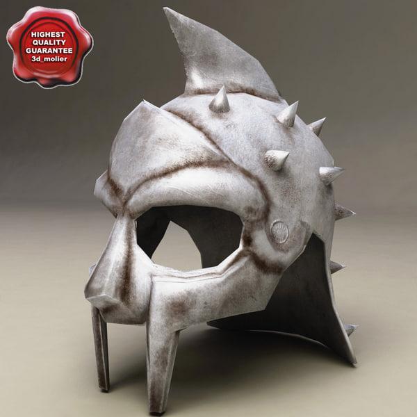 Medieval_Helmet_0.jpg