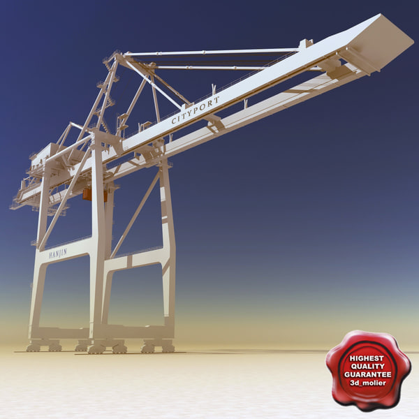 Port_container_crane_and_Container_00.jpg