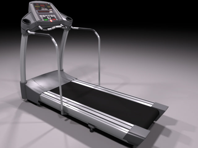 Treadmill_View01.jpg