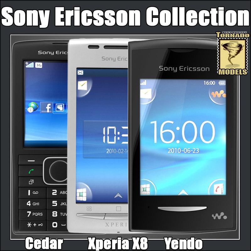 YendoX8Cedar_Collection_00.jpg