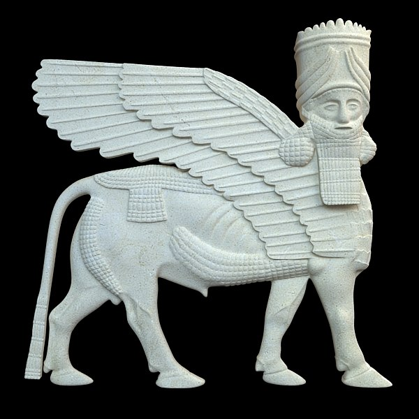 assyrian-1.jpg
