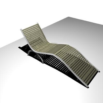 chair rendered.jpg