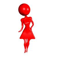 woman(1)