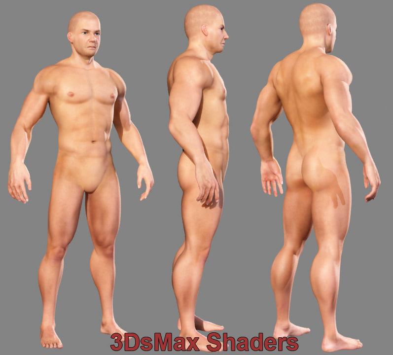 male-model-max-three.jpg