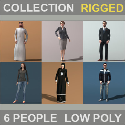 peoplecollectionRigged .jpg