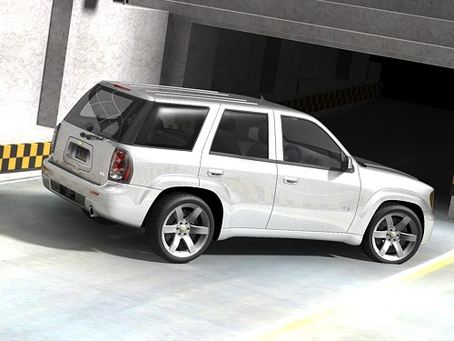 chevrolet trailblazer ss for sale used chevrolet trailblazer ss html autos weblog. Black Bedroom Furniture Sets. Home Design Ideas