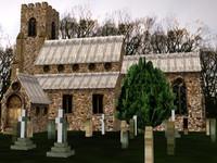 maya graveyard