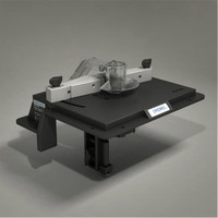 dremel shaper-router table max