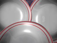 dessert bowl 3d model