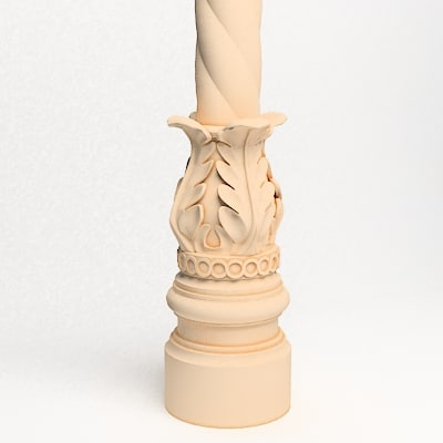 Column104_001.jpg