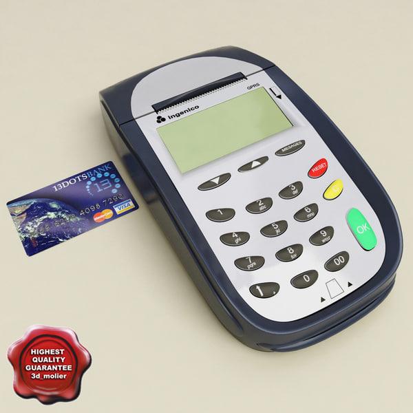 Credit_Card_Terminal_00.jpg