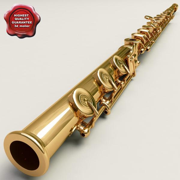 Flute_0.jpg