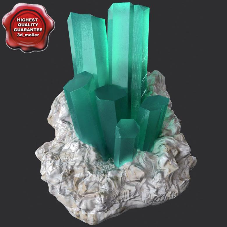 Mineral_Akvamarin_Beryl_0.jpg