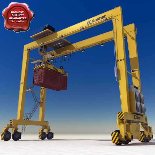 RTG_Crane_and_Container_00.jpg