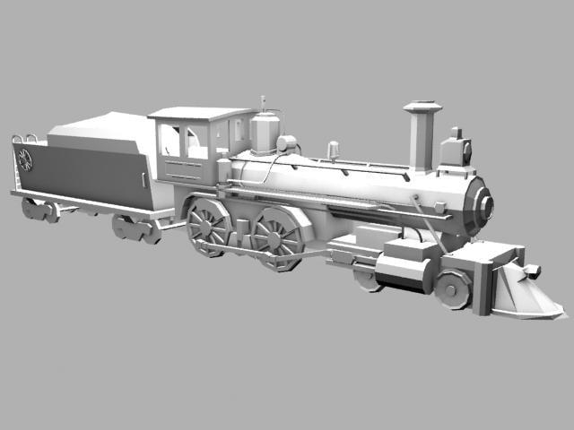 Steamtrain1.jpg