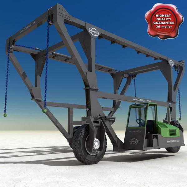 Straddle_Carrier_3_Wheels_V2_00.jpg