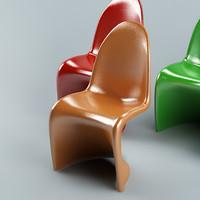 Chair_03