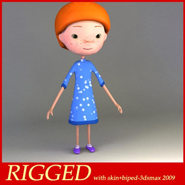 cartoon_character_mary_1.jpg