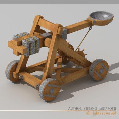catapult2.jpg