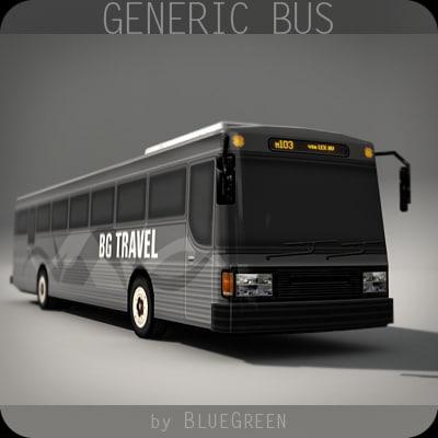 generic_bus_01.jpg