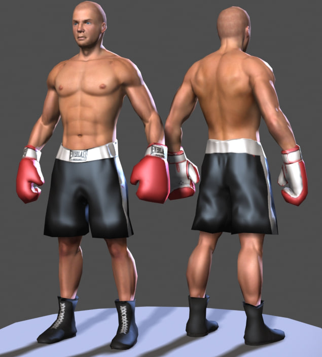 lowpoly-boxer-character.JPG
