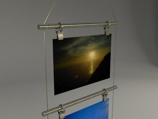 photoholder3.jpg