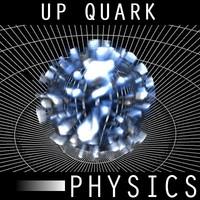 Up Quark
