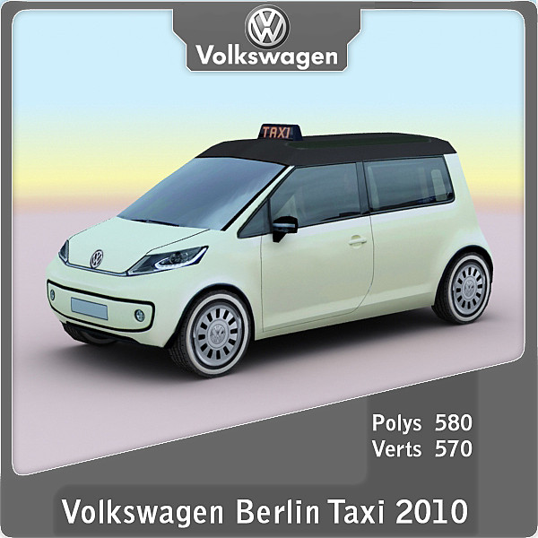 vw-taxi_010.jpg
