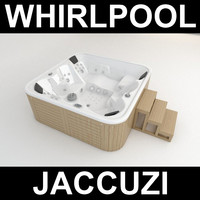 Whirlpool 1