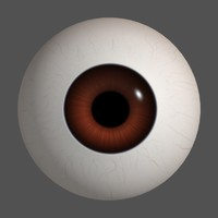Eye_Model_MAX_OBJ