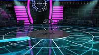 Millionaire Studio