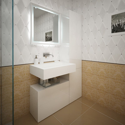 Bathroom01-01.jpg