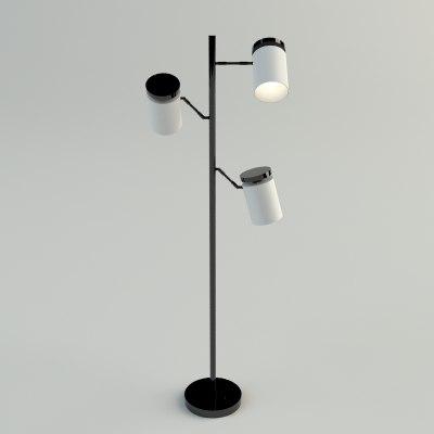FLOOR_LAMP_04.jpg