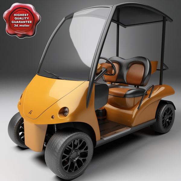 Golf_Car_Garia_00.jpg