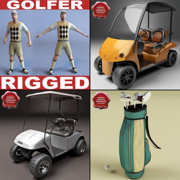 Golf_Collection_00.jpg