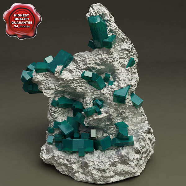Mineral_Dioptase_0.jpg