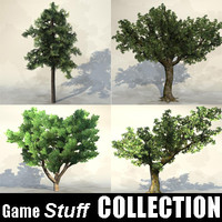 Collection_tree_01.zip
