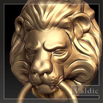 lion12.jpg