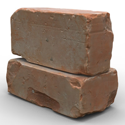 new_brick_10.jpg
